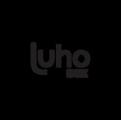 Luho-Box.png