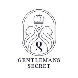Gentleman's Secret