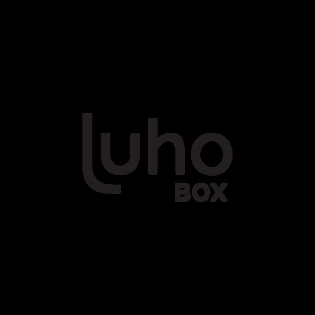 Luho Box