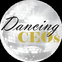 disco ball CEOs logo.png