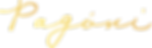Pagoni_Logo_FullColour_Gold_RGB.png