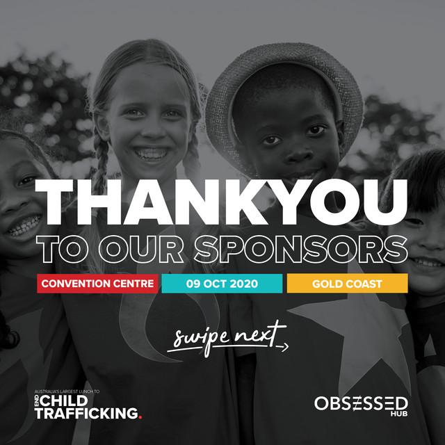 Thank You Sponsors7.jpg