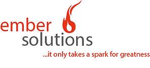 Ember-solutions-tagline.jpg