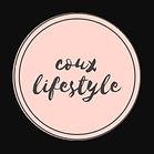 couxlifestyle.com.jpg