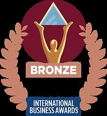 Bronze-Stevie-Award-Winner-Graphic-design-brand-agency-2020-international-business-awards-strategy-logo-brand
