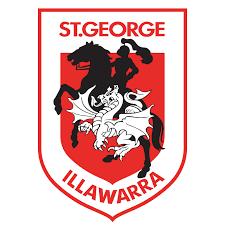 St George Dragons