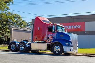 Truck-3.jpeg