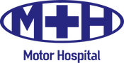 motor-hospital-logo-updated-2019.png