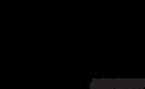 The-Wardrobe-architect-Logo-black.png