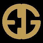 EG logo - sqaureArtboard 2 copy 2.png