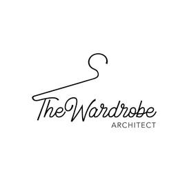 The Wardrobe Architect