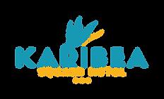 logo_squash_hotel.png