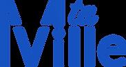 Logo_Mtaville_bleu RVB.png