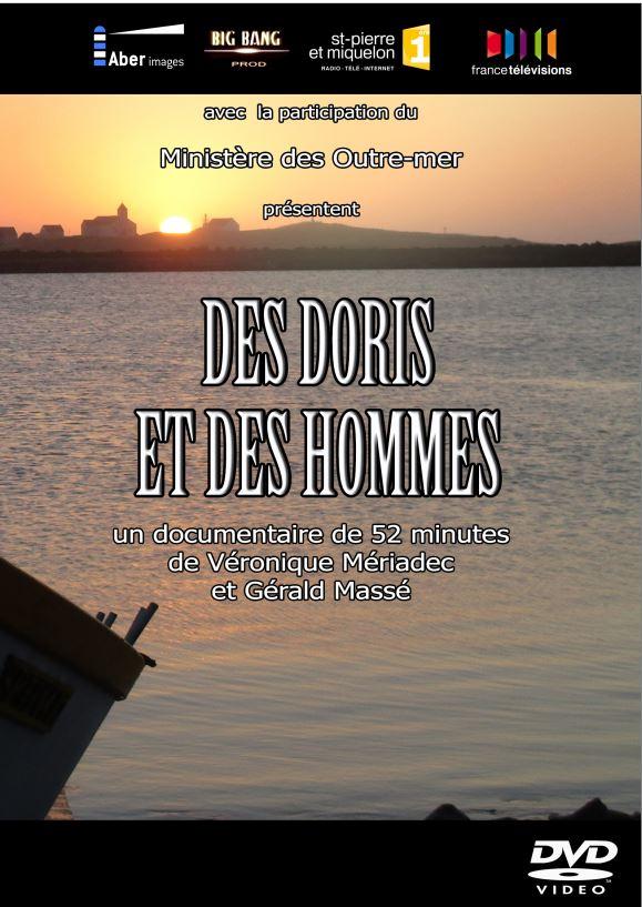 DES DORIS ET DES HOMMES