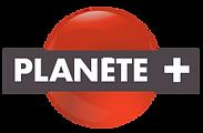 logo_planete_plus.png