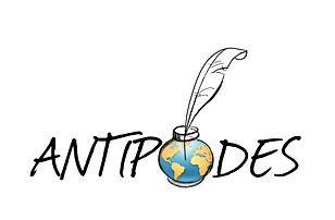 logo style vecteur.jpg