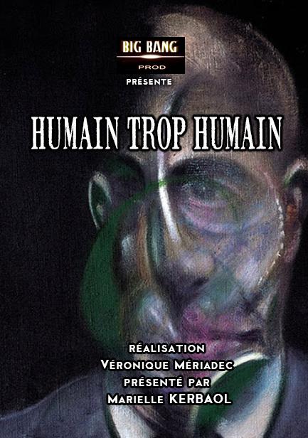 HUMAIN TROP HUMAIN