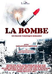 affiche la bombeVL 2021.jpg