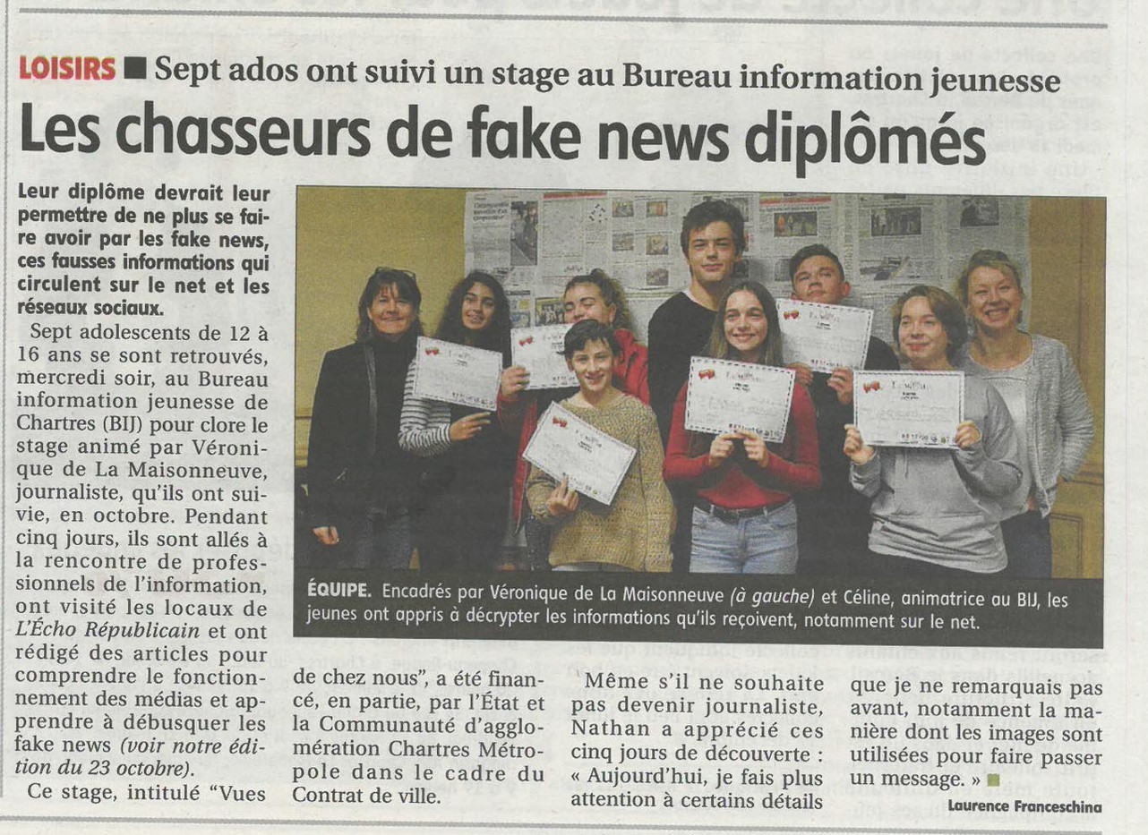 article_écho_fake_news.jpg