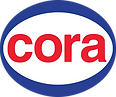 1200px-Cora_logo.svg.png