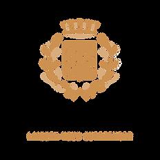 logo_Dreux.png
