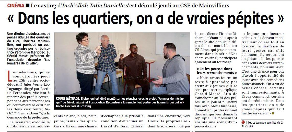 Papier casting Chartres.JPG