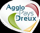 1200px-Communauté_d'agglomération_du_Pay