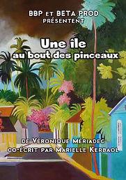 AFF_ileauxpinceaux2.jpg