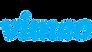 Vimeo-Logo-2006-present.png