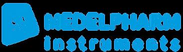 logo_medelpharm.png