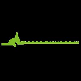 logo_vernouillet