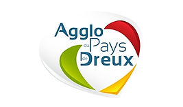 agglo-pays-dreux.jpg