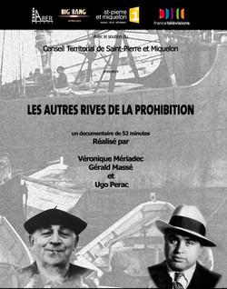 Les autres rives de la prohibition
