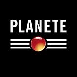 Planète_logo_1999.png