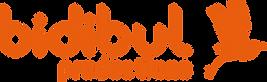logo_prod_bidibul.png