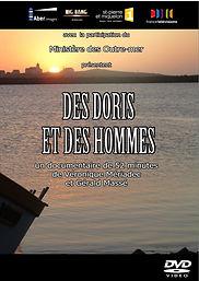 AFF_DORIS.jpg