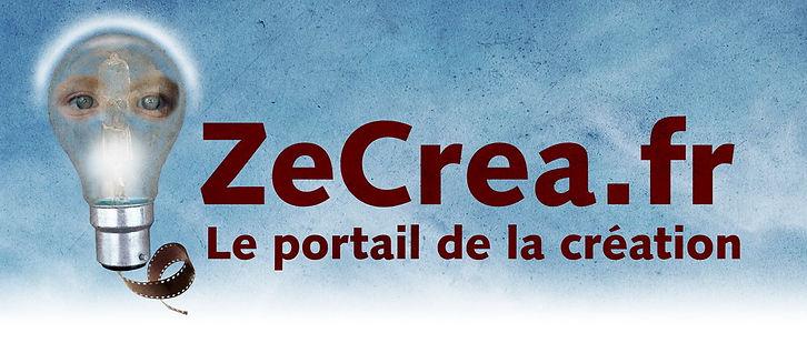 ZECREA_PAYS2_mini.jpg