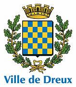 blasonville_de_dreux_bleu_azur_cw.jpg