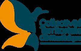 logo_collect_martinique