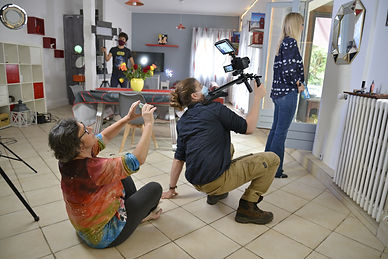 tournage_K.O_2