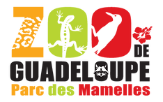 Logo_zoo_de_Guadeloupe.png