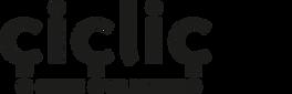 logo_ciclic.png
