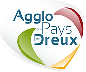 logo_agglo_dreux.png