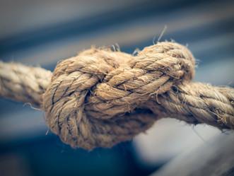 投資組合平衡了風險, 但要接受平平無奇的回報