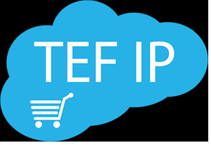 TEF com GetCard