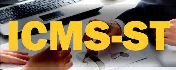 ICMs ST adiado para empresa do simples