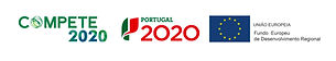 logo2020siterehapoint.jpg
