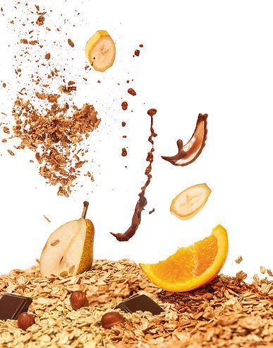 papas_aveia_cacao copy.jpg