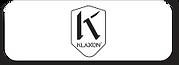 klaxon_botao.png