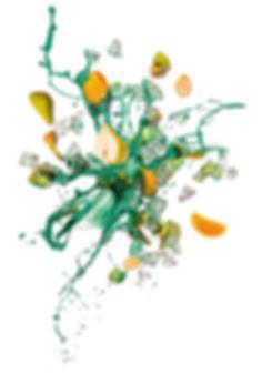Smoothie_verde_escuro_ copy.jpg
